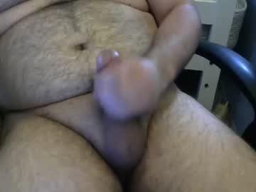 Chaturbate smack8787 chaturbate public webcam