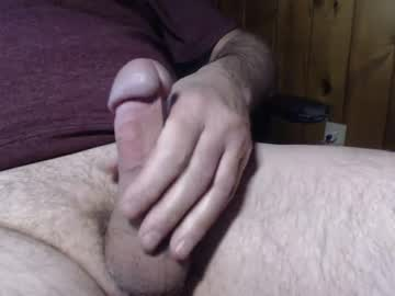 Chaturbate bigfish69xxx record show with toys from Chaturbate.com