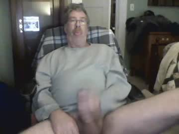 Chaturbate monty50 webcam video from Chaturbate