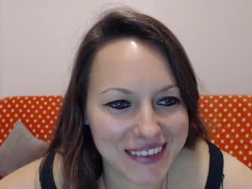 Chaturbate angelslive99 record show with cum