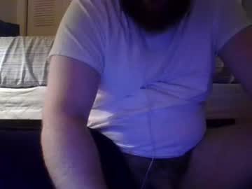 Chaturbate yourbewbs record show with cum from Chaturbate.com