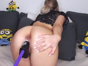 Chaturbate keykey_mrrr cam video