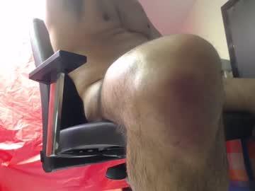 Chaturbate lapinga710 webcam video