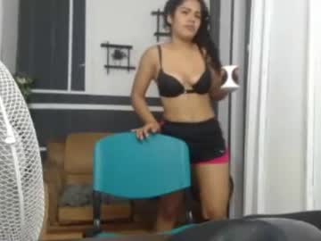 Chaturbate foxnatty record webcam video from Chaturbate.com