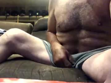 Chaturbate petersrain chaturbate private sex video