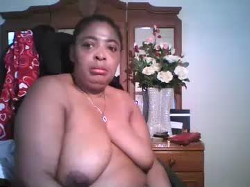Chaturbate bigclitorislongpussylips webcam