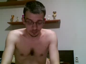 Chaturbate littlelover89 video with dildo from Chaturbate