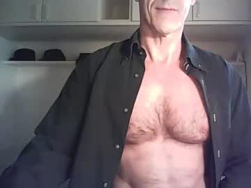 Chaturbate titone record public webcam