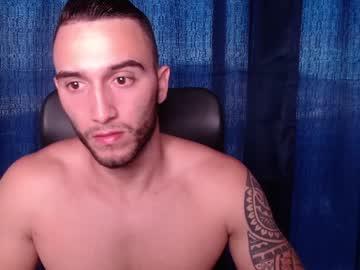 Chaturbate brad1_ chaturbate webcam video