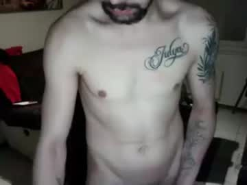 Chaturbate mael1206 record video with toys from Chaturbate.com