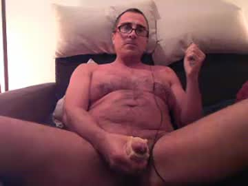 Chaturbate sexurbation cam video