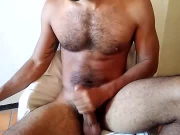 Chaturbate chingon01 video with dildo from Chaturbate