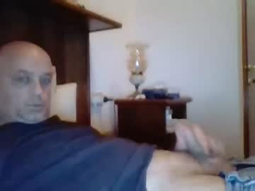 Chaturbate davarkady record video with dildo from Chaturbate
