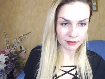 Chaturbate ghostlyorchid record public webcam from Chaturbate