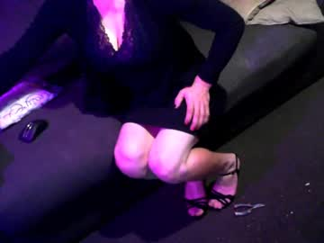 Chaturbate kandydreams00 record private sex show