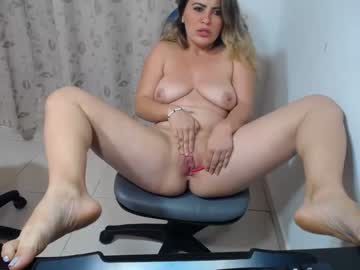 Chaturbate tamy_sexy2 private show video from Chaturbate