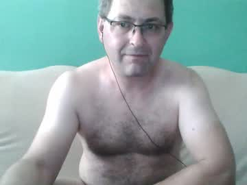 Chaturbate brousek555 record public show from Chaturbate