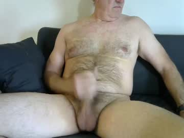 Chaturbate daddy494u webcam show from Chaturbate