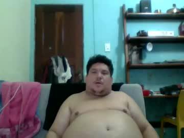 Chaturbate iorekgainer record private sex video