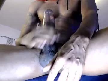 Chaturbate loyaltynroyaty record show with toys from Chaturbate.com