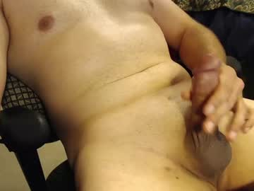 Chaturbate jimmypeaches2 blowjob show from Chaturbate