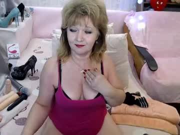 Chaturbate linasgurt webcam video from Chaturbate