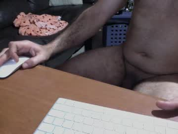Chaturbate armpitlover1269 cam show from Chaturbate