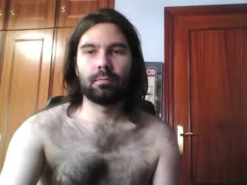 Chaturbate henry_baker webcam show