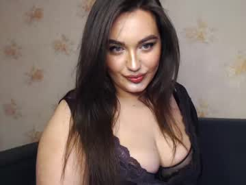 Chaturbate lady_4ux private webcam