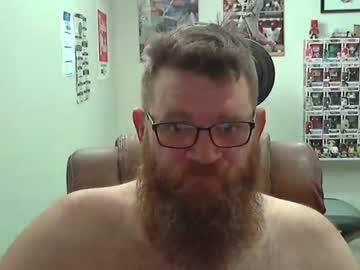 Chaturbate pierced2878 chaturbate nude record