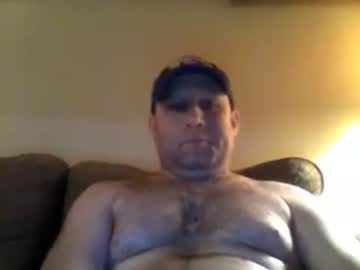 Chaturbate smitty41 record show with cum from Chaturbate