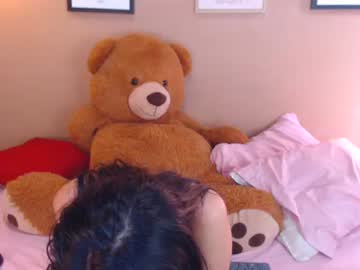 Chaturbate hanna_gil record public show video from Chaturbate