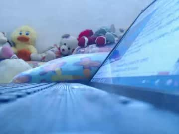 Chaturbate hellen_nice cam show from Chaturbate