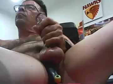 Chaturbate thicknbig73 video with dildo from Chaturbate