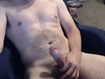 Chaturbate hardcore_nudist