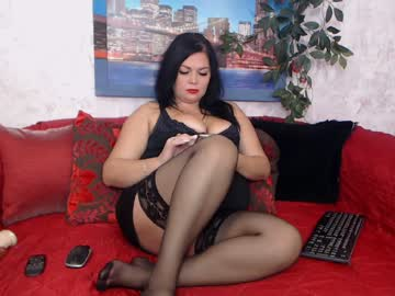 Chaturbate naughtydevil7 video with toys from Chaturbate