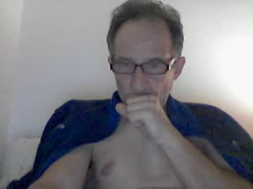 Chaturbate scotchwhieskie record private XXX show from Chaturbate.com