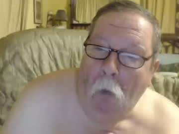 Chaturbate armystrongr video with dildo from Chaturbate