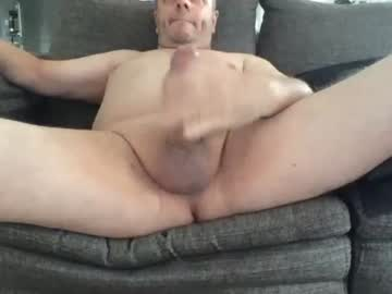 Chaturbate gesex01 cam show from Chaturbate