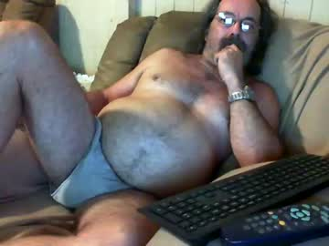 Chaturbate herbie166 show with toys from Chaturbate