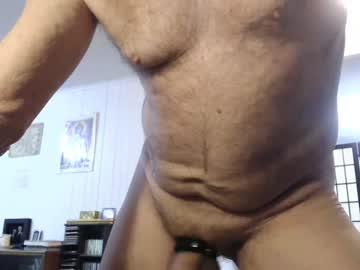 Chaturbate colonelingus03 blowjob show from Chaturbate