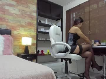 Chaturbate ella_pridee private show video