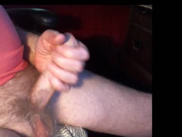 Chaturbate hornyoldfart record private from Chaturbate.com