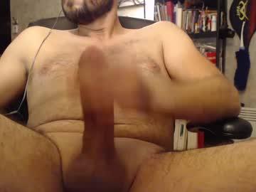 Chaturbate hyperhot30 chaturbate nude