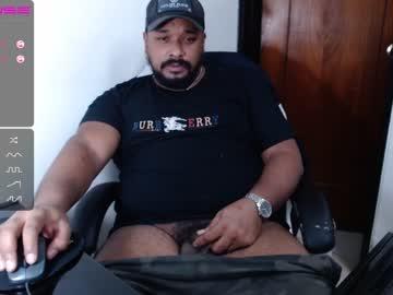Chaturbate mastergralakxxx record blowjob video