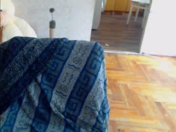 Chaturbate sexyymilandia private from Chaturbate.com