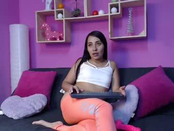 Chaturbate carooliine webcam