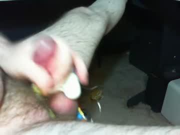 Chaturbate cockandballsshow video