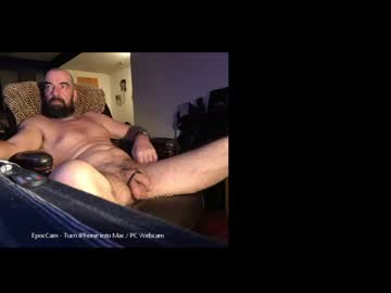 Chaturbate marconerie record video with toys from Chaturbate