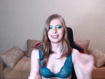 Chaturbate nordlicheteufel video with toys from Chaturbate.com